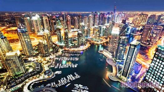 Dubai_023