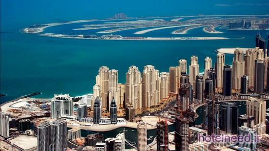 Dubai_024