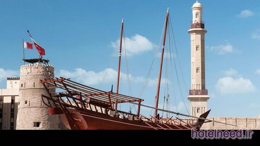 Dubai_025