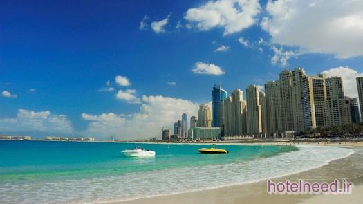 Dubai_027