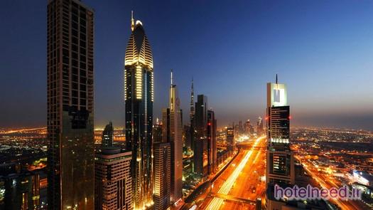 Dubai_030
