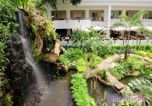 Dusit Thani Pattaya_007