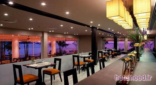 Dusit Thani Pattaya_032
