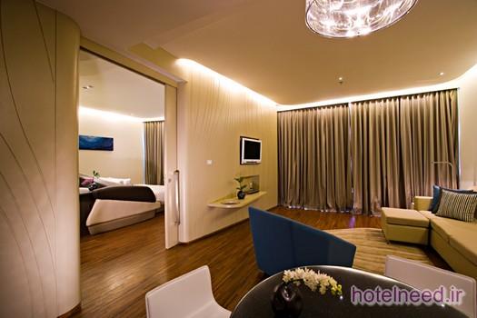 DusitD2 Baraquda, Pattaya_014
