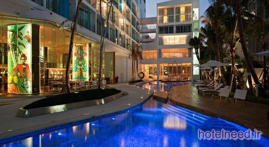 DusitD2 Baraquda, Pattaya_034