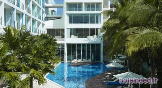 DusitD2 Baraquda, Pattaya_035
