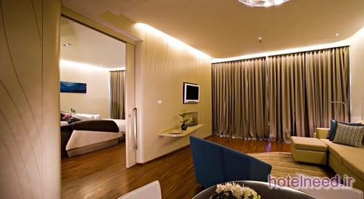 DusitD2 Baraquda, Pattaya_041