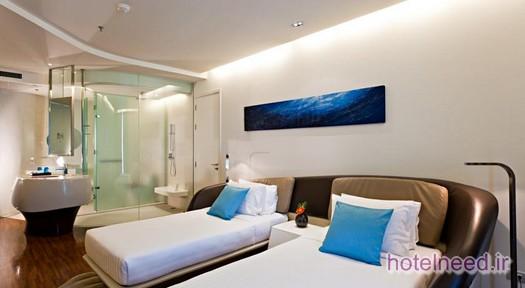 DusitD2 Baraquda, Pattaya_044