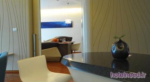 DusitD2 Baraquda, Pattaya_057
