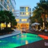 هتل ۵ ستاره دوسیت باراکودا ( DusitD2 Baraquda, Pattaya ) پاتایا