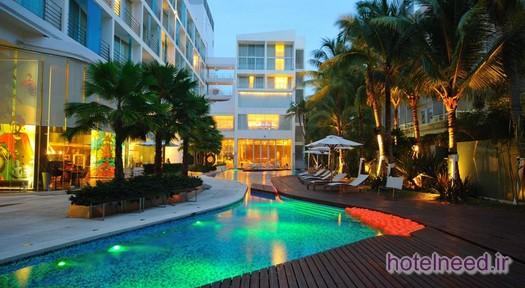 DusitD2 Baraquda, Pattaya_064