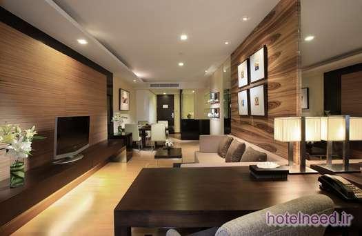 Grand Sukhumvit Hotel Bangkok (Managed by Accor)_008