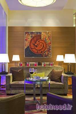 GRAND SUKHUMVIT by SOFITEL Bangkok - 7264