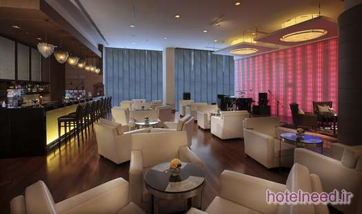 Grand Sukhumvit Hotel Bangkok (Managed by Accor)_011