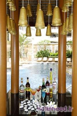 Grand Sukhumvit Hotel Bangkok (Managed by Accor)_017