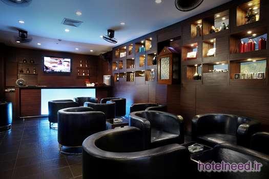 Grand Sukhumvit Hotel Bangkok (Managed by Accor)_019