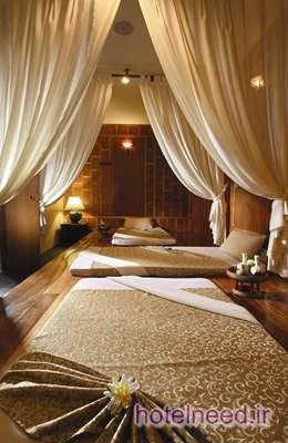 Grand Sukhumvit Hotel Bangkok (Managed by Accor)_027
