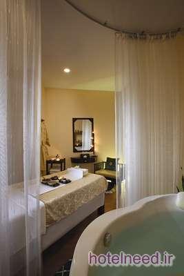 Grand Sukhumvit Hotel Bangkok (Managed by Accor)_028