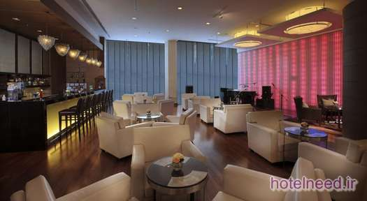 Grand Sukhumvit Hotel Bangkok (Managed by Accor)_030