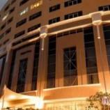 هتل ۵ ستاره گرند ساخامویت Grand Sukhumvit Hotel Bangkok Managed by Accor بانکوک