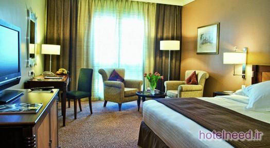 Mövenpick Hotel Bur Dubai_001