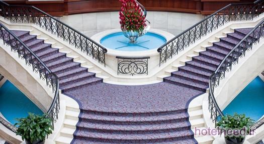 Mövenpick Hotel Bur Dubai_002