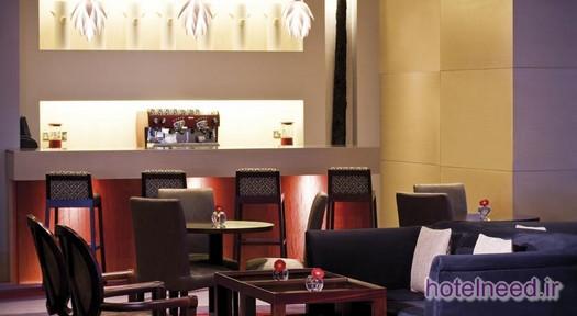 Mövenpick Hotel Bur Dubai_007