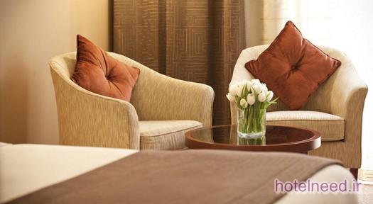 Mövenpick Hotel Bur Dubai_012