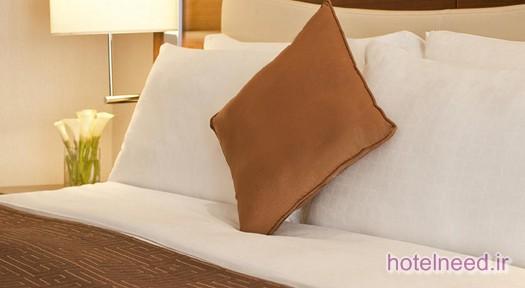 Mövenpick Hotel Bur Dubai_014