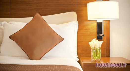 Mövenpick Hotel Bur Dubai_016