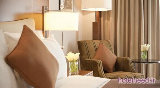 Mövenpick Hotel Bur Dubai_018