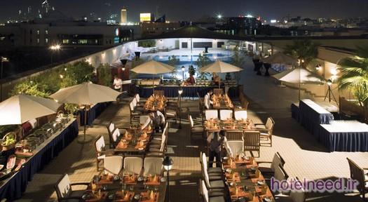 Mövenpick Hotel Bur Dubai_019