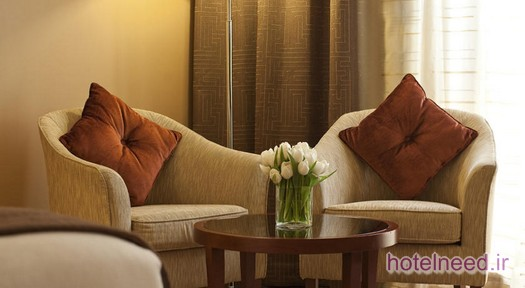 Mövenpick Hotel Bur Dubai_021