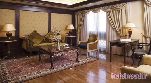Mövenpick Hotel Bur Dubai_024