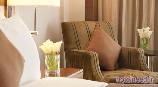 Mövenpick Hotel Bur Dubai_026
