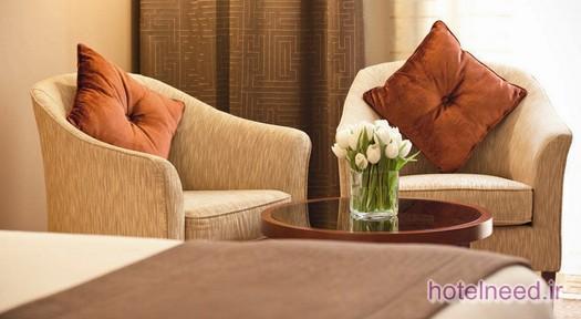 Mövenpick Hotel Bur Dubai_029