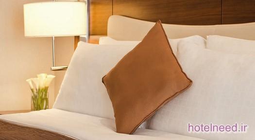 Mövenpick Hotel Bur Dubai_030