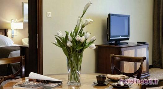 Mövenpick Hotel Bur Dubai_031