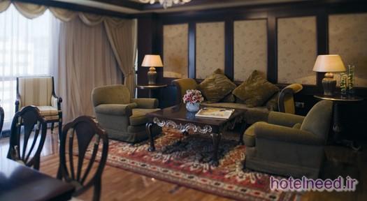 Mövenpick Hotel Bur Dubai_032