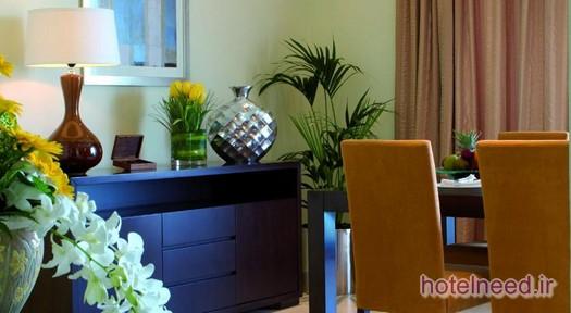 Mövenpick Hotel Bur Dubai_033