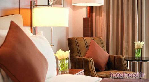 Mövenpick Hotel Bur Dubai_036