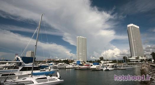 Ocean Marina Yacht Club_001
