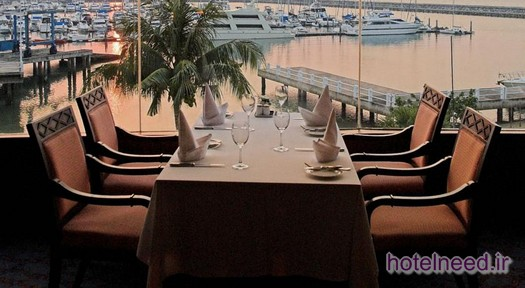 Ocean Marina Yacht Club_002