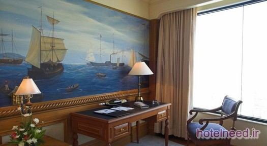 Ocean Marina Yacht Club_006