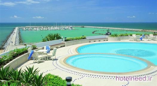 Ocean Marina Yacht Club_009