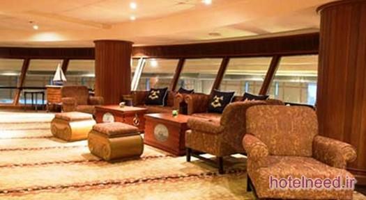 Ocean Marina Yacht Club_014