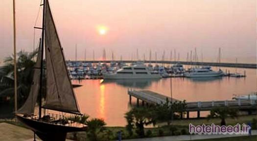 Ocean Marina Yacht Club_016