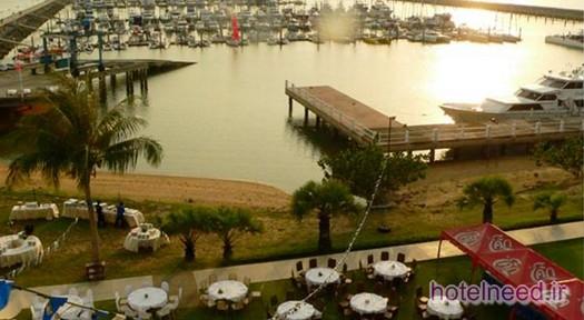 Ocean Marina Yacht Club_018