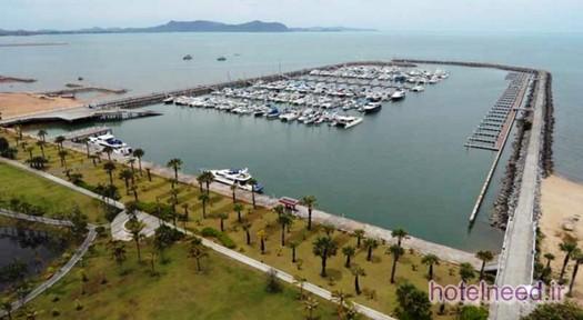 Ocean Marina Yacht Club_020
