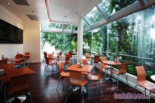 Swissotel Nai Lert Park Bangkok_024